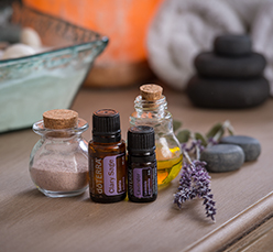 Woodbury MN Aromatherapy, L'amour Massage