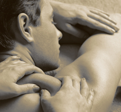 Woodbury MN Massage Therapist, L'amour Massage